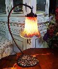 ランプ テーブルランプ  171B