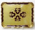 イタリア製ゴールドトレイ 90−1TR4GB