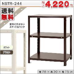 スマートラック NSTR-244