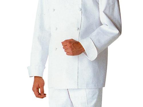 調理用パンツ(綿100%)