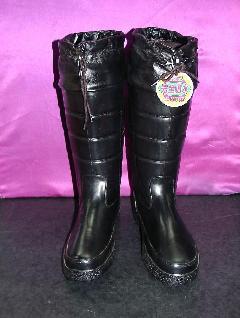 スノーホビー301防寒長靴
