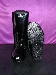 GS紳士半長靴