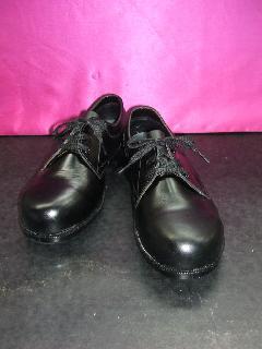VP安全短靴
