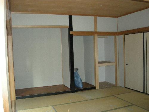 神奈川県横浜市南区T邸内装リフォーム工事
