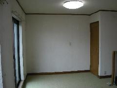 神奈川県横浜市 内装リノベーション