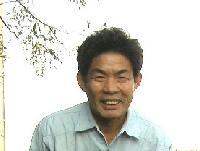 代表取締役 北野英治