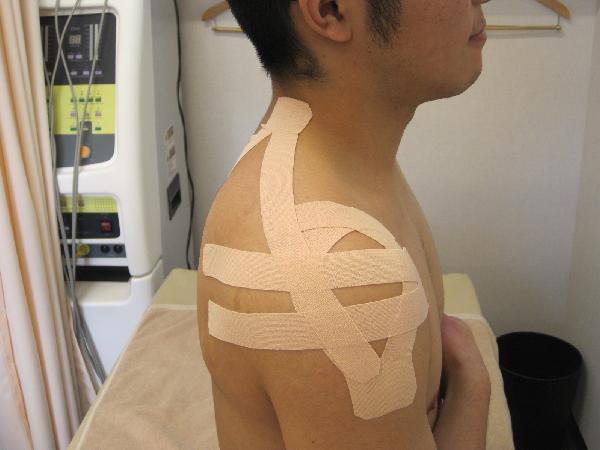 首・肩・腰・膝・腕・手・足・その他様々な場所に使用出来ます。