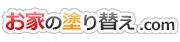 ���Ƃ̓h��ւ�.com