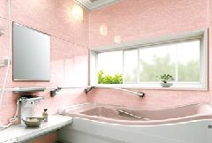 SU 浴槽