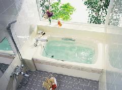 TA 浴槽