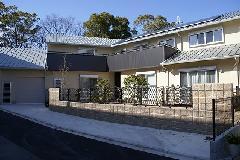 茨木市 A様邸