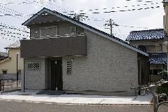 茨木市 Y様邸