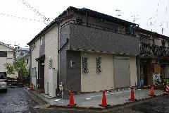 茨木市 IS様邸