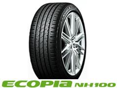 ECOPIA NH100