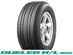 DUELER H/L850