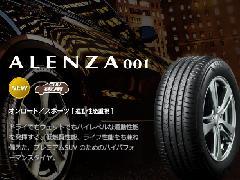 ALENZA001