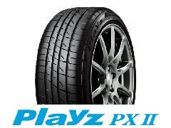 Playz PX�U