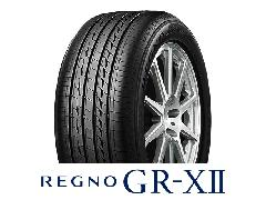 REGNO GR-X�U