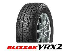 BLIZZAK VRX2