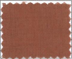 商品No.126 薄茶 1反