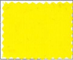 商品No.152 黄色 1m