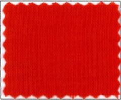 商品No.149 レンガ 1m