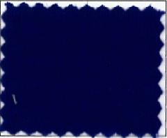 商品No.139 紺 1m