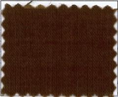 商品No.138 黒茶 1m