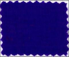 商品No.137 紫 1m
