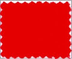 商品No.101 赤 1m