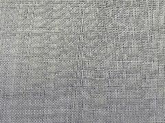S5248ウールモス晒上 蒸絨加工 1m