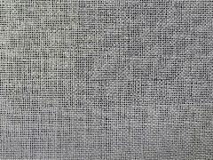 1960ウールモス晒上 1m