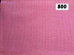 女物友禅 No.800 1反
