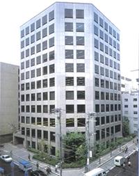 田村駒グループ:コマテキスタイル株式会社