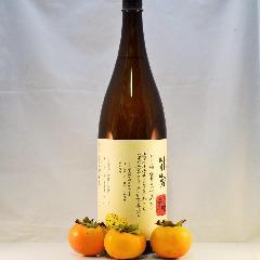 秋鹿 能勢福 1800ml
