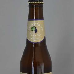 箕面ビール 限定 オヤマダベリーズ カベルネフラン 6本