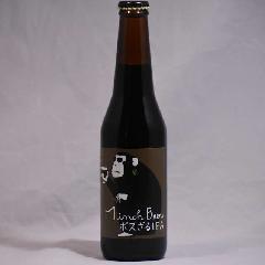 箕面ビール 限定 ボスざるIPA 330ml