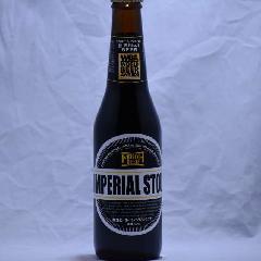 箕面ビール 限定 インペリアルスタウト 330ml  6本