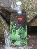 能勢酒造 ミネラル水 1Lボトル 12本