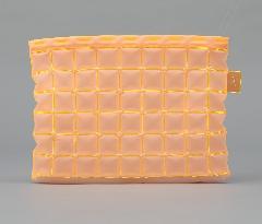 PC CELL ブライトオレンジ