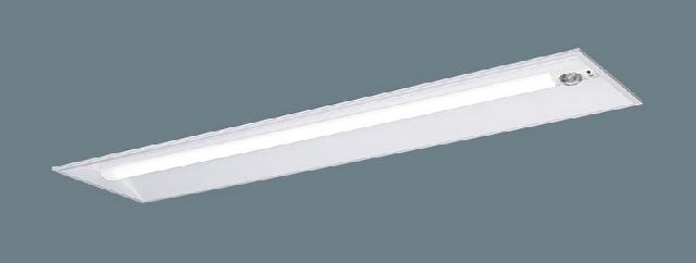 ベースライト(天井埋込型)