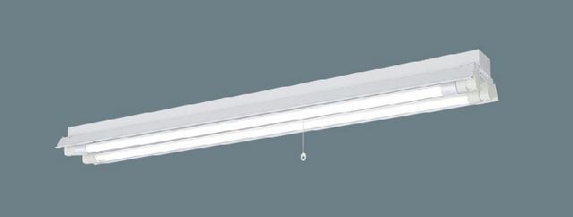 ベースライト(天井直付型)