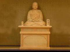 聖僧像(024-03)