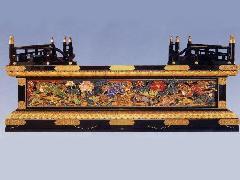 埼玉県さいたま市 曹洞宗/東光寺様(038-01)