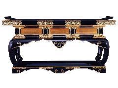 西蓮寺型前机(045-04)