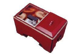 電気香炉(048-09)
