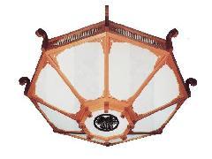 照明灯(067-01)