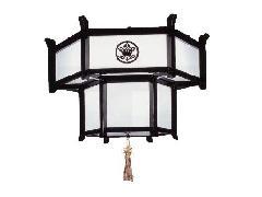 照明灯(067-04)