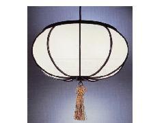 照明灯(067-05)