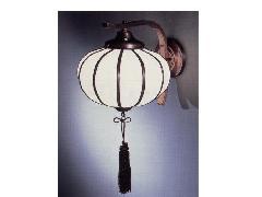 照明灯(067-06)